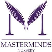 Masterminds Nursery
